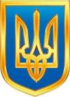 Біляївська -