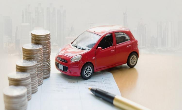 Переобладнали транспортний засіб:  які документи потрібні для податкової знижки