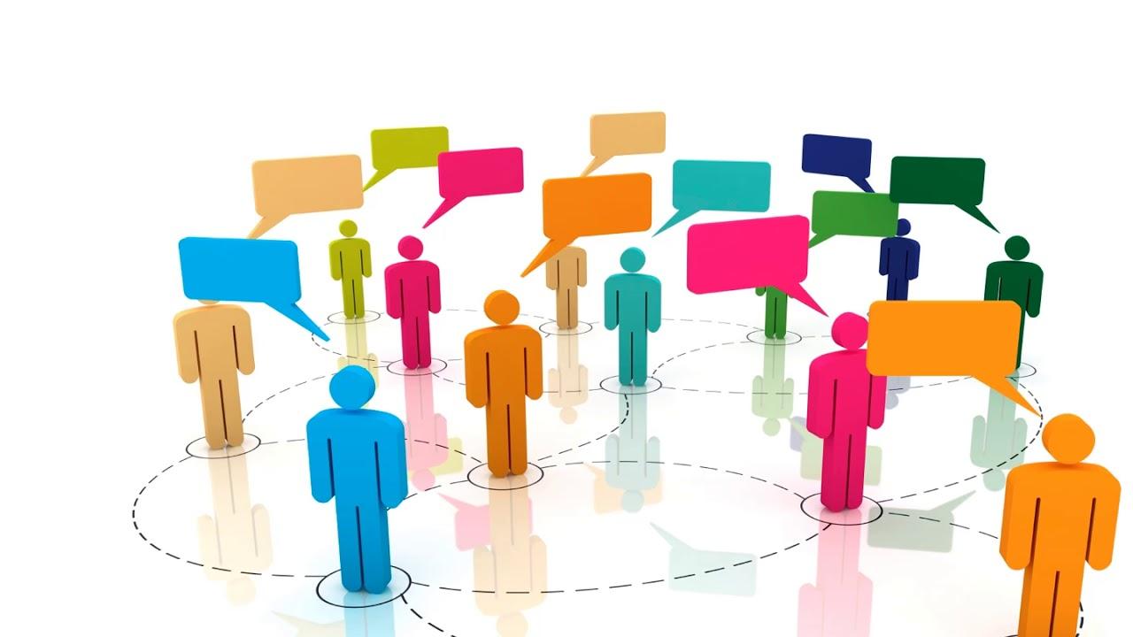 Створення робочої групи