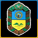 Герб - Близнюківська селищна рада