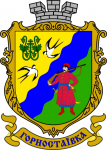 Горностаївська -