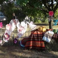 КОЗАК FEST «Козацькому роду нема переводу»