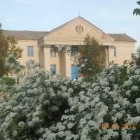 Будинок Культури в  с. Костянтинівка вул. Шевченка, 57а