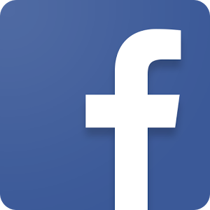 Іванівська селищна рада у facebook: