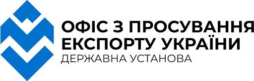 Офіс з просування експорту в Україні