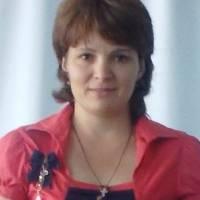 Кравченко Алла Анатоліївна