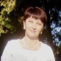 Кравченко Лариса Дмитрівна