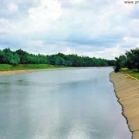 Канал Північно-Кримський