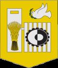 Мирненська -