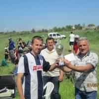 Переможці кубка