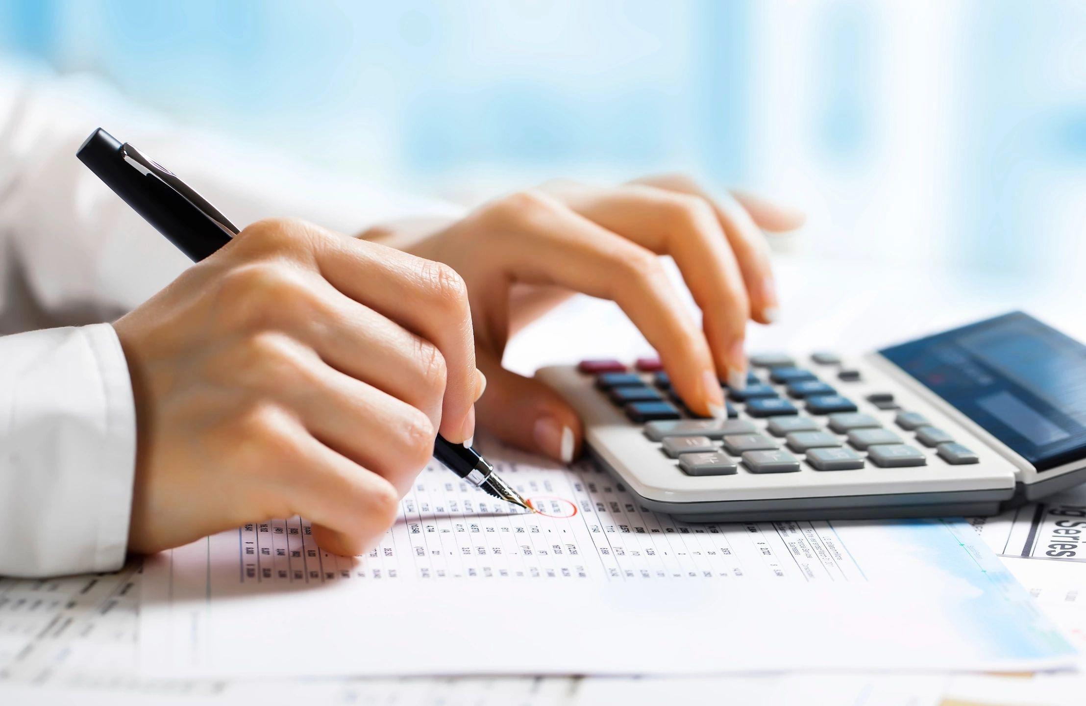 Як розстрочити податковий борг? До кого звертатись?   ПОРАДИ ЮРИСТА