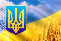 Новомиколаївська -