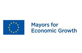Мери за Економічне Зростання