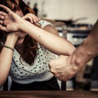 1e994d8-home-violence-123