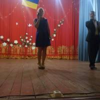 День Незалежності та День Прапора України 2017