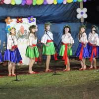 ХІ фестиваль