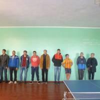 День села Строганівка 2017 рік