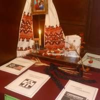 Григорівський СБК 2017