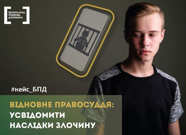 https://rada.info/upload/users_files/04402729/4fdba2e68ef852177ef03399944735a5.jpg