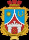 Солобковецька -