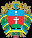 Герб - Старосинявська