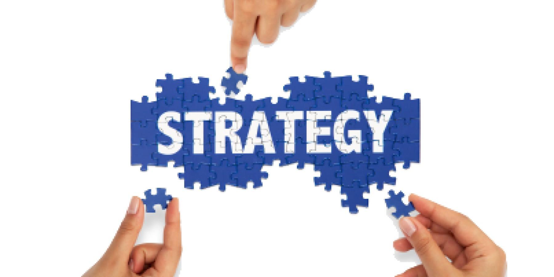 Громадське обговорення напрямків та змісту Стратегії розвитку Білогірської селищної ради до 2027 року
