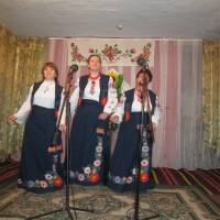 День села Павликівці