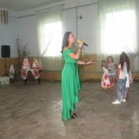 IMG_9002