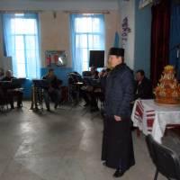 День села Петриківці