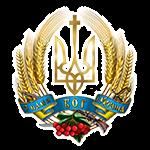 Герб - Війтовецька