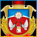 Гвардійська -