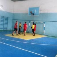 Спортивна молодь – здорова громада!