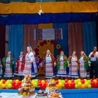 День села Грузевиця