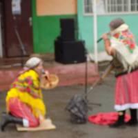 «Чорноострівський ярмарок!»
