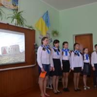 «Чорнобильські дзвони»