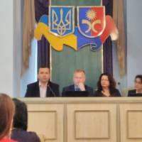 Креативні польські органи місцевого самоврядування для українських громад