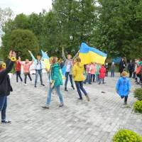 Грузевиця_18