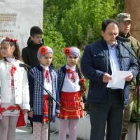 Грузевиця_7