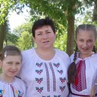 Антонівка_1