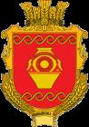 Колибаївська -