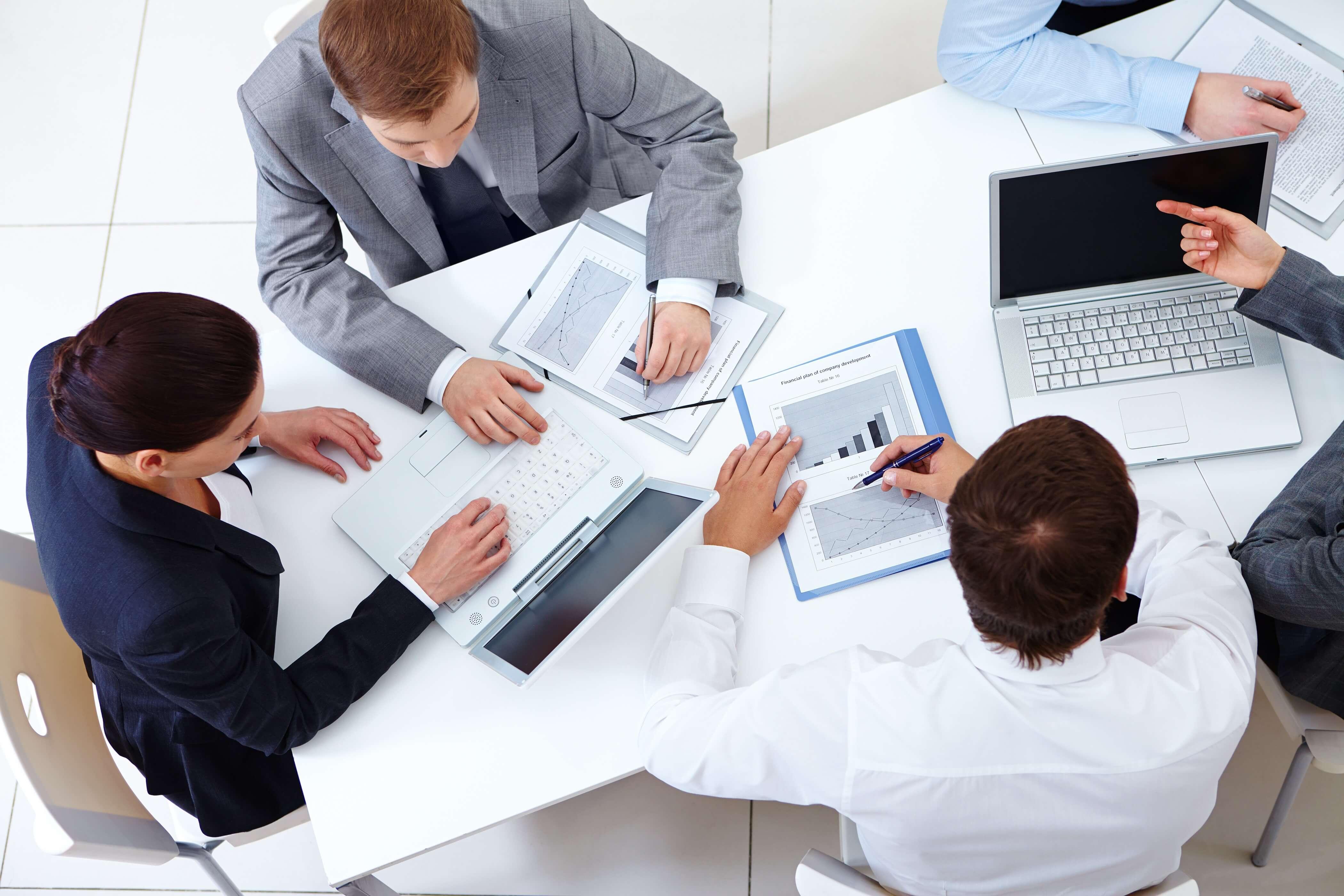 Інформація для роботодавців з числа суб'єктів малого та середнього підприємництва !!!