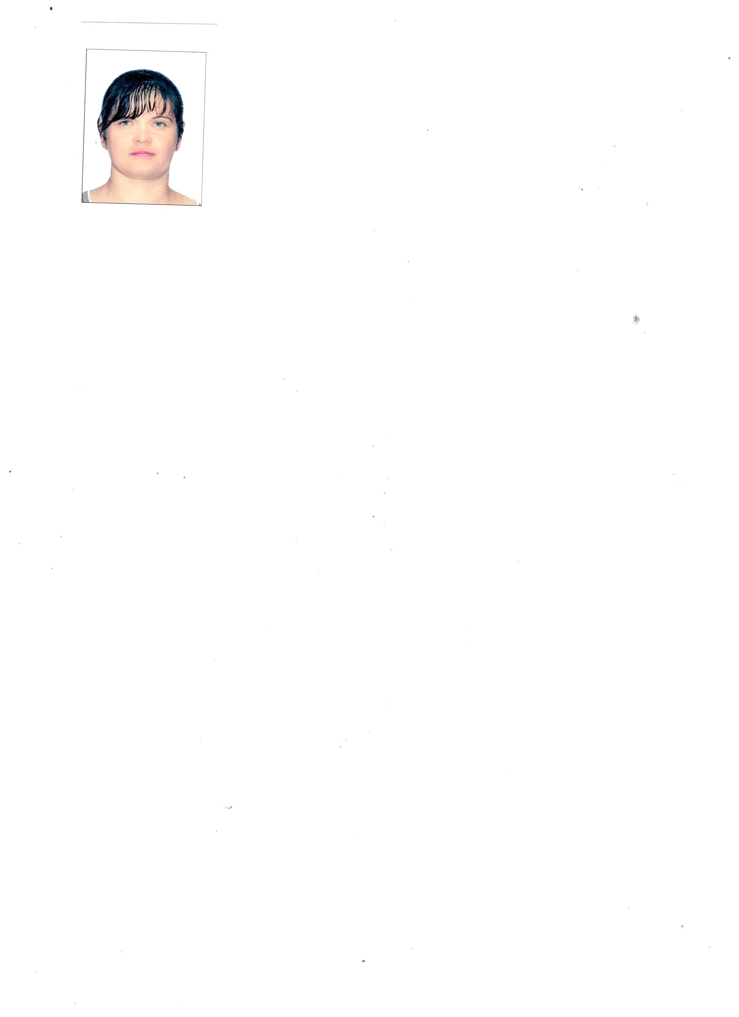 Опис : C:UsersUser1Desktopдепутати фотоФото кандидатівКандидати в  депутатиОкруг 7Громак Валентина Володимирівна.jpg