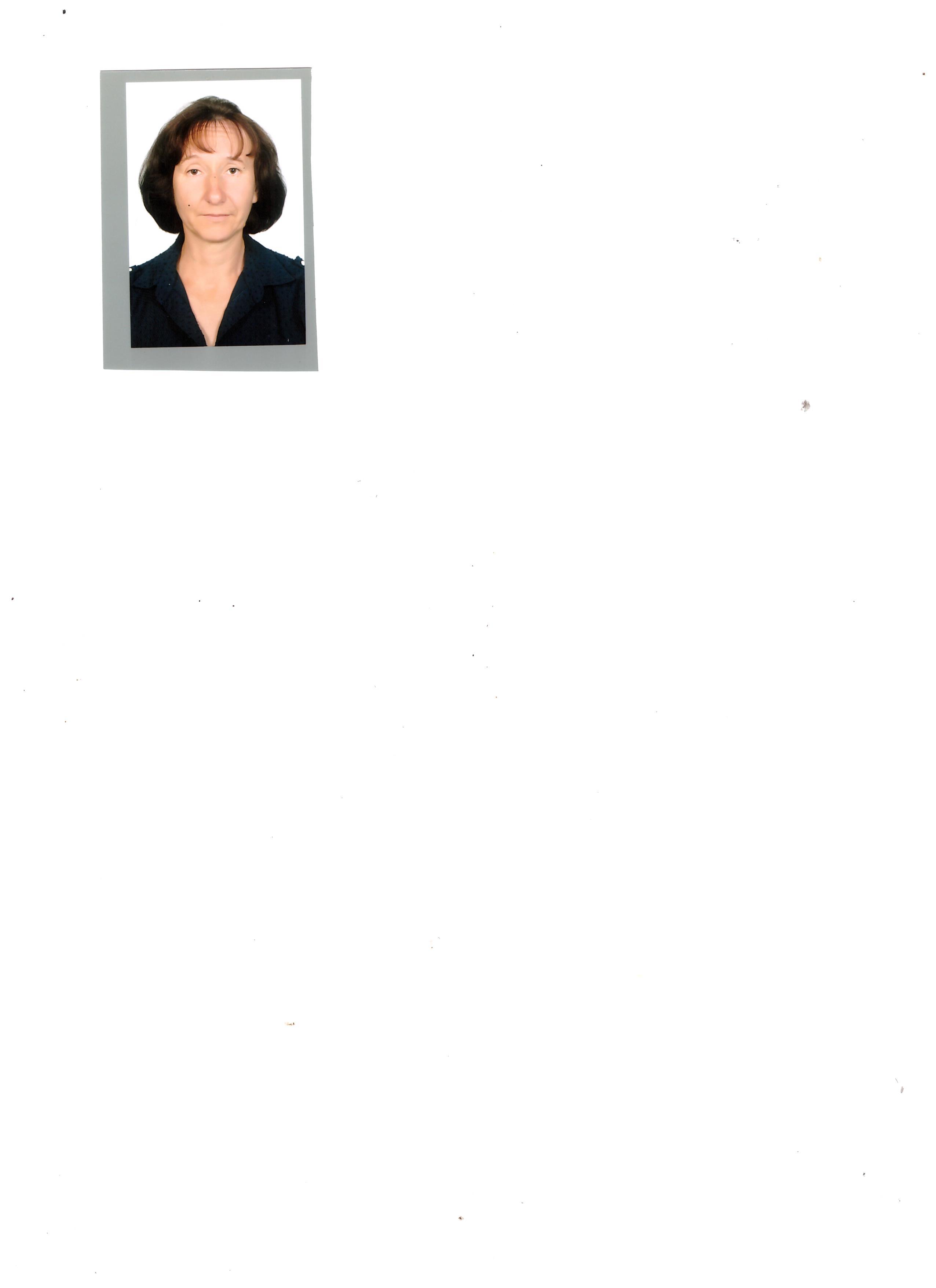 Опис : C:UsersUser1Desktopдепутати фотоФото кандидатівКандидати в  депутатиОкруг 3Шинкарук Галина Дмитрівна.jpg