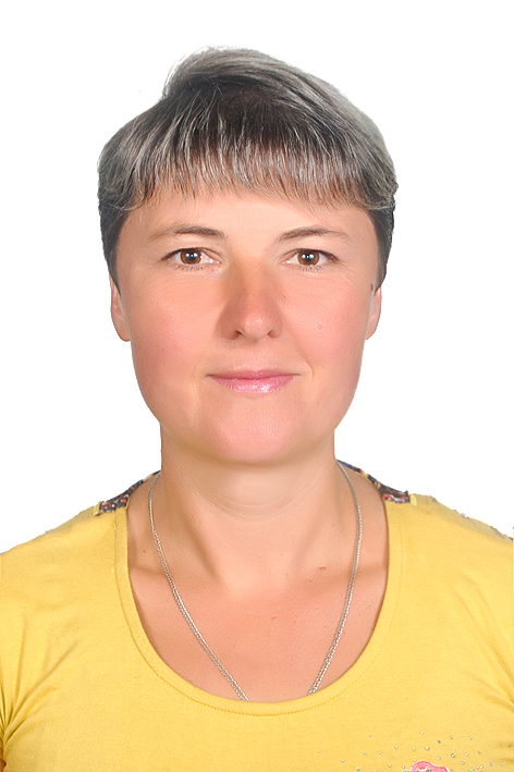 Опис : C:UsersUser1Desktopдепутати фотоФото кандидатівКандидати в  депутатиОкруг 8Чапайло Т..jpg