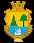 Герб - Крупецька