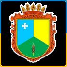 Улашанівська -