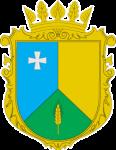 Герб - Берездівська