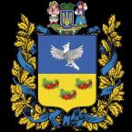 Герб - Сковородківська сільська рада