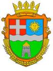 Теофіпольська -