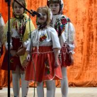 Новорічний ранок в смт Сатанів (11)